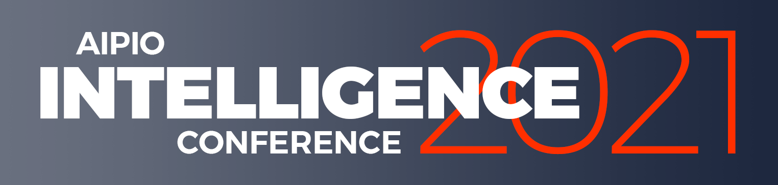 AIPIO Intelligence Conference